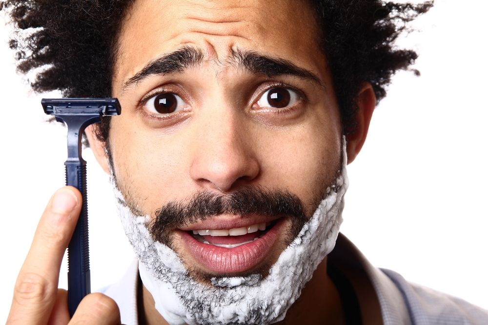 Professional Grooming Tips For Men Business Professional Attire Women Business Professional Attire Manscaping