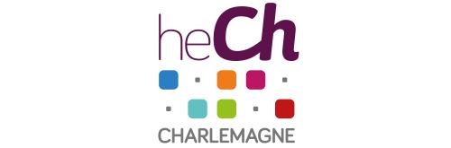 heCh Charlemagne - Xafax Belgium