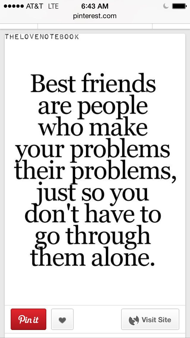Pin By Taylor Pelletier On Quotes Pinterest Friendship Quotes