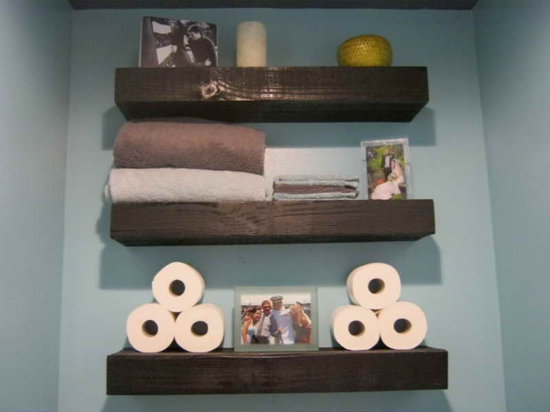Storage Ideas For Bathroom Bath Towel Storage Ideas Storage - Wooden towel storage for small bathroom ideas
