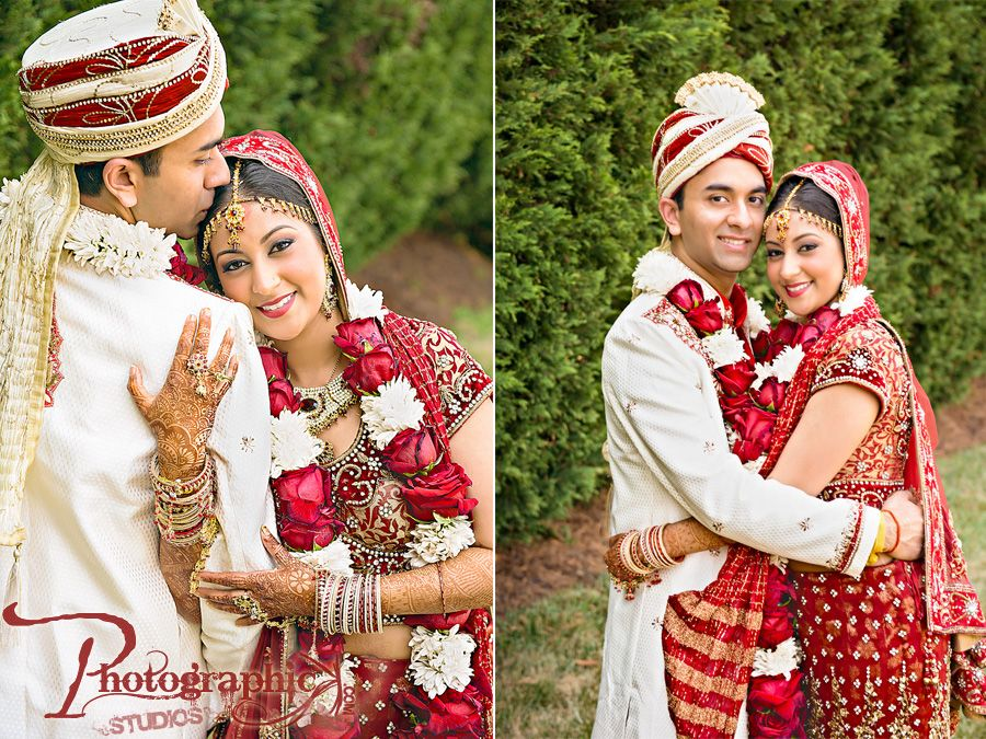 Explore Andrew Mellon Indian Weddingore Nalini And Neil Wedding