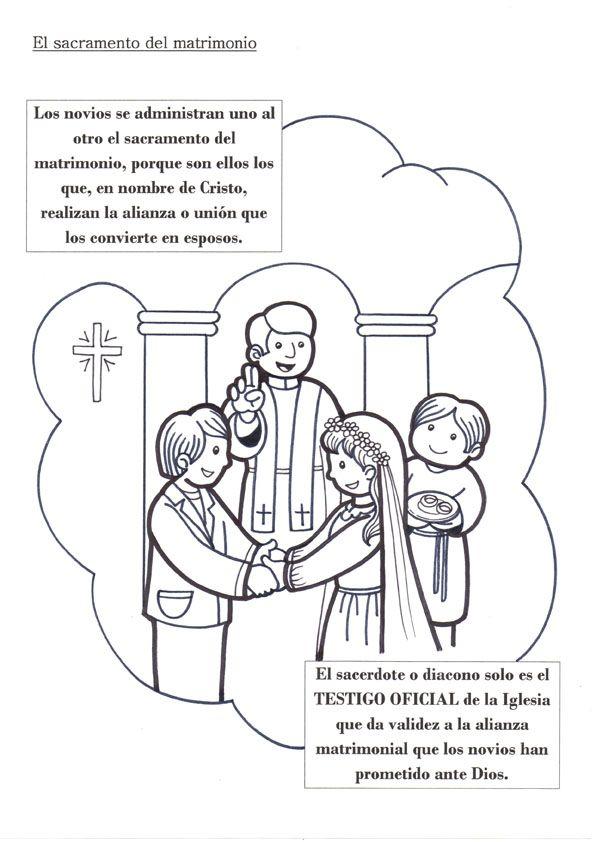 sacramento reconciliacion - Google Search | Recursos-Primera ...