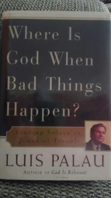 Great book.