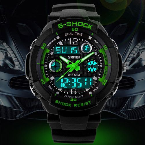 tactical marine watch cool stuff watches tactical marine watch