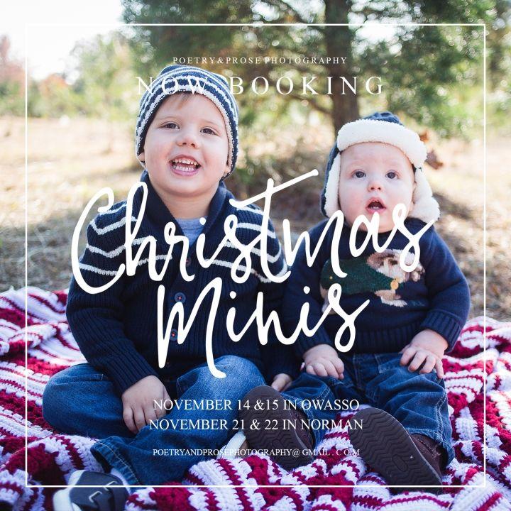 2015 Christmas Tree Farm Mini Sessions Oklahoma Photographer Tree Farm Mini Session Christmas Tree Farm Mini Session Christmas Tree Farm