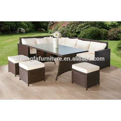 wonderful set patio dining resin and person garden ideas marvelous furniture wicker providence fisher wilson manufacturer