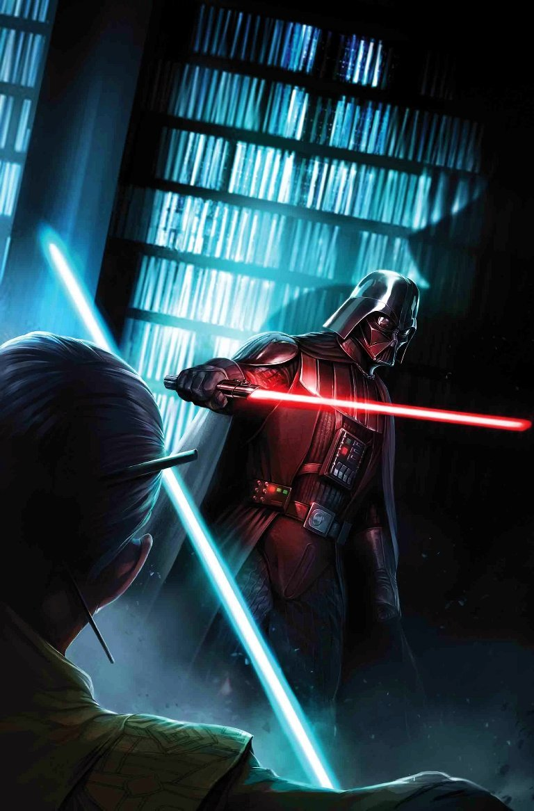 I M Just An Empty Void Waiting To Be Filled Dark Lord Of The Sith Star Wars Star Wars Comics