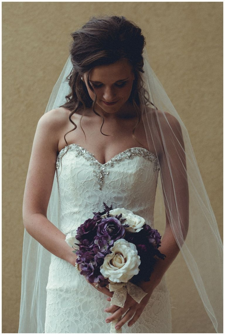 Pin by grace hammeke on the hammeke wedding pinterest weddings