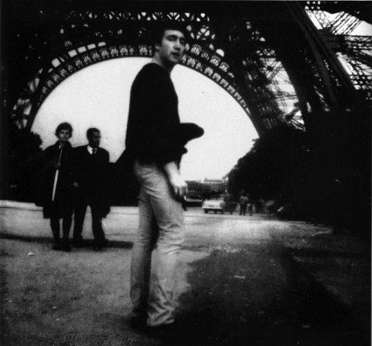 ãjohn lennon paris 1961ãã®ç»åæ¤ç´¢çµæ