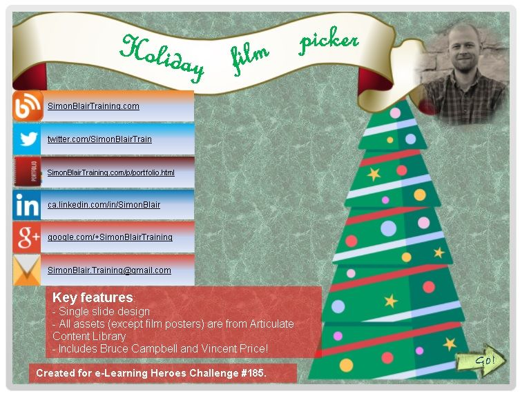 Perfect Canu0027t Decide What Holiday Movie You Want To Watch? Use This Holiday Movie Great Pictures