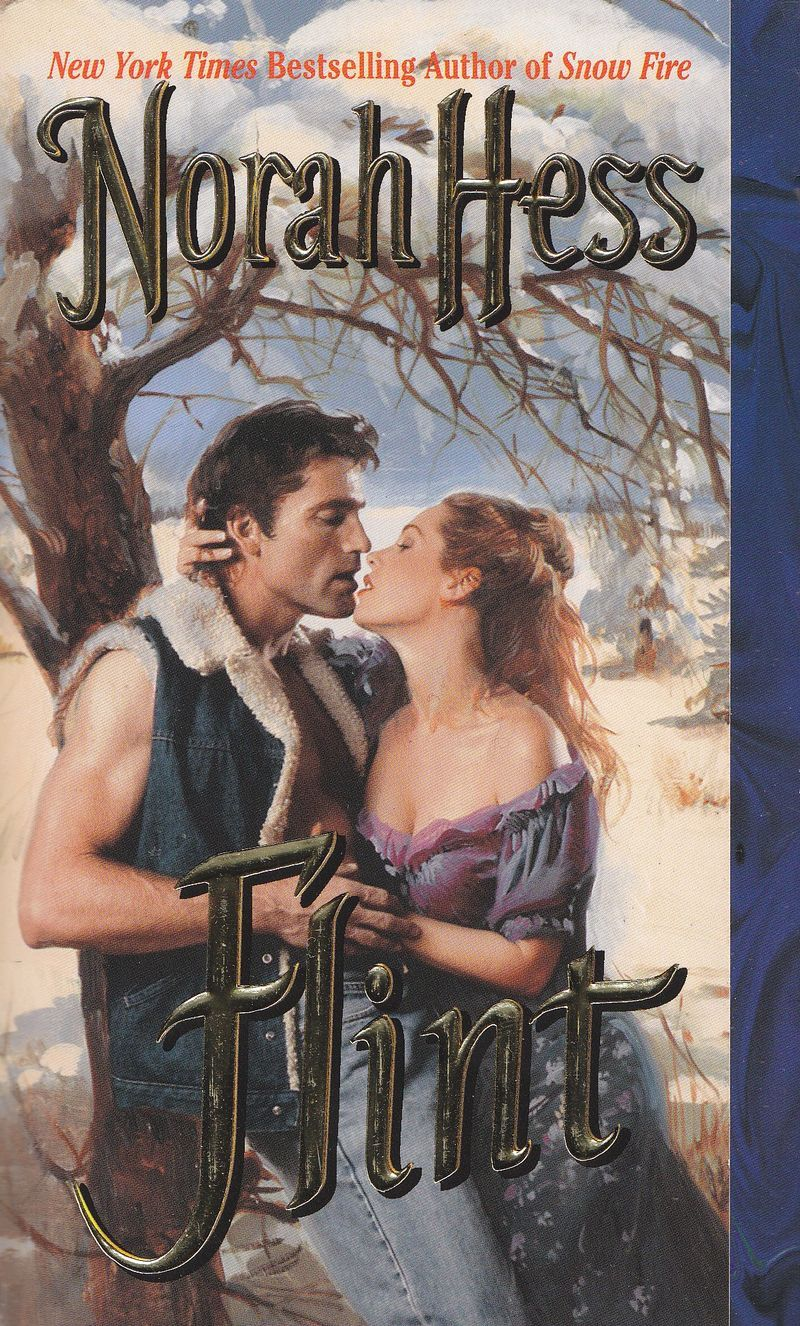 Flint 1 Romance Covers Art Romance Novel Covers Romance Book Covers