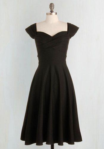 Dress Knit Simple Swish Clothes Burgundy Dresses Pinterest In 5E5vTq