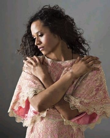 angel coulby gif
