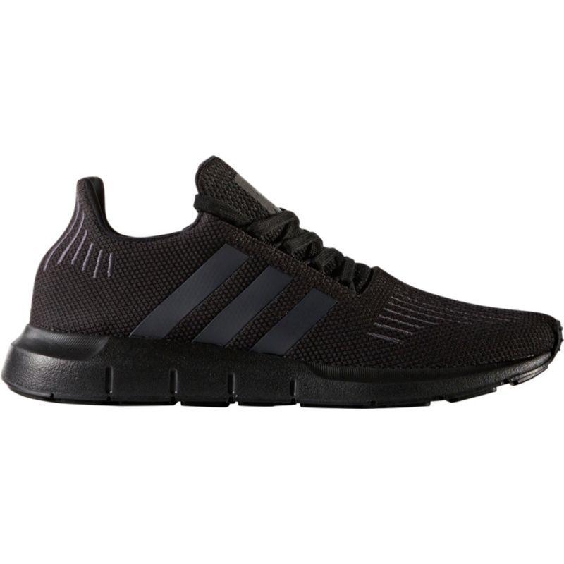 men's swift run casual sneakers