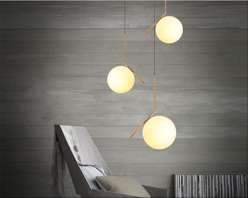 Artemide Egg Pendant Lamp Lw Ae101 6 Lampor Vardagsrum Trappa