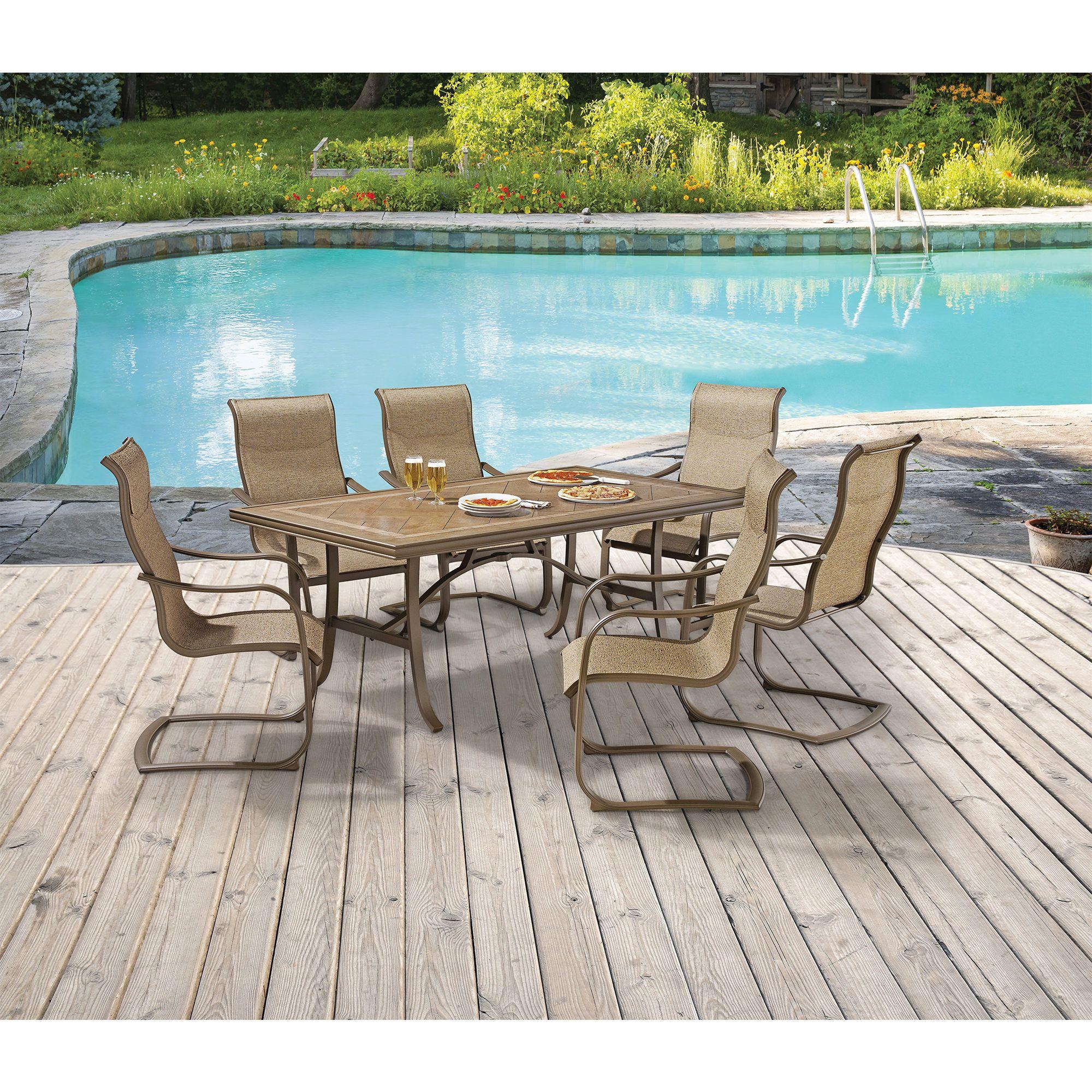 Marvelous Pin On Patio Cjindustries Chair Design For Home Cjindustriesco