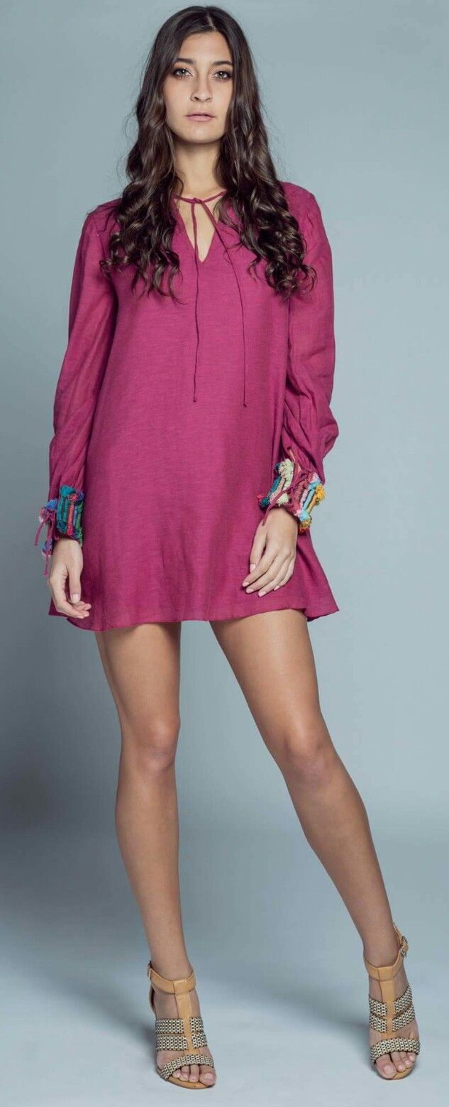 Pin de Cris Jiher en Vestidos Cortos / Short Dresses | Pinterest ...