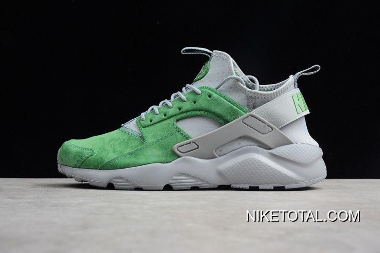 cheaper 19454 c6d34 New Release Men Nike Air Huarache 4 Running Shoe SKU167370-205, Price  74.69 - Nike Shoes Outlet