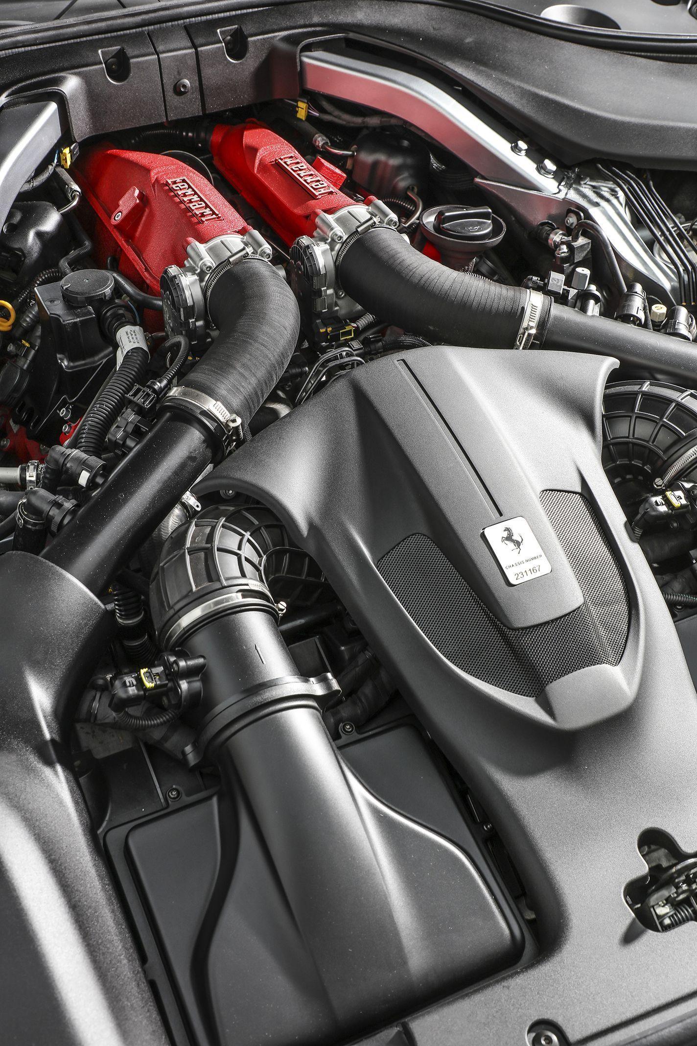 2018 Ferrari Portofino First Drive Sportscars Drive Ferrari Portofino Ferrari Ferrari Car Sports Cars Luxury