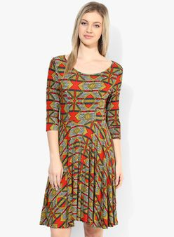 Global Desi Clothing for Women - Buy Global Desi Women Clothing Online in  India