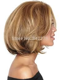 Resultado de imagem para corte para poucos cabelos lisos