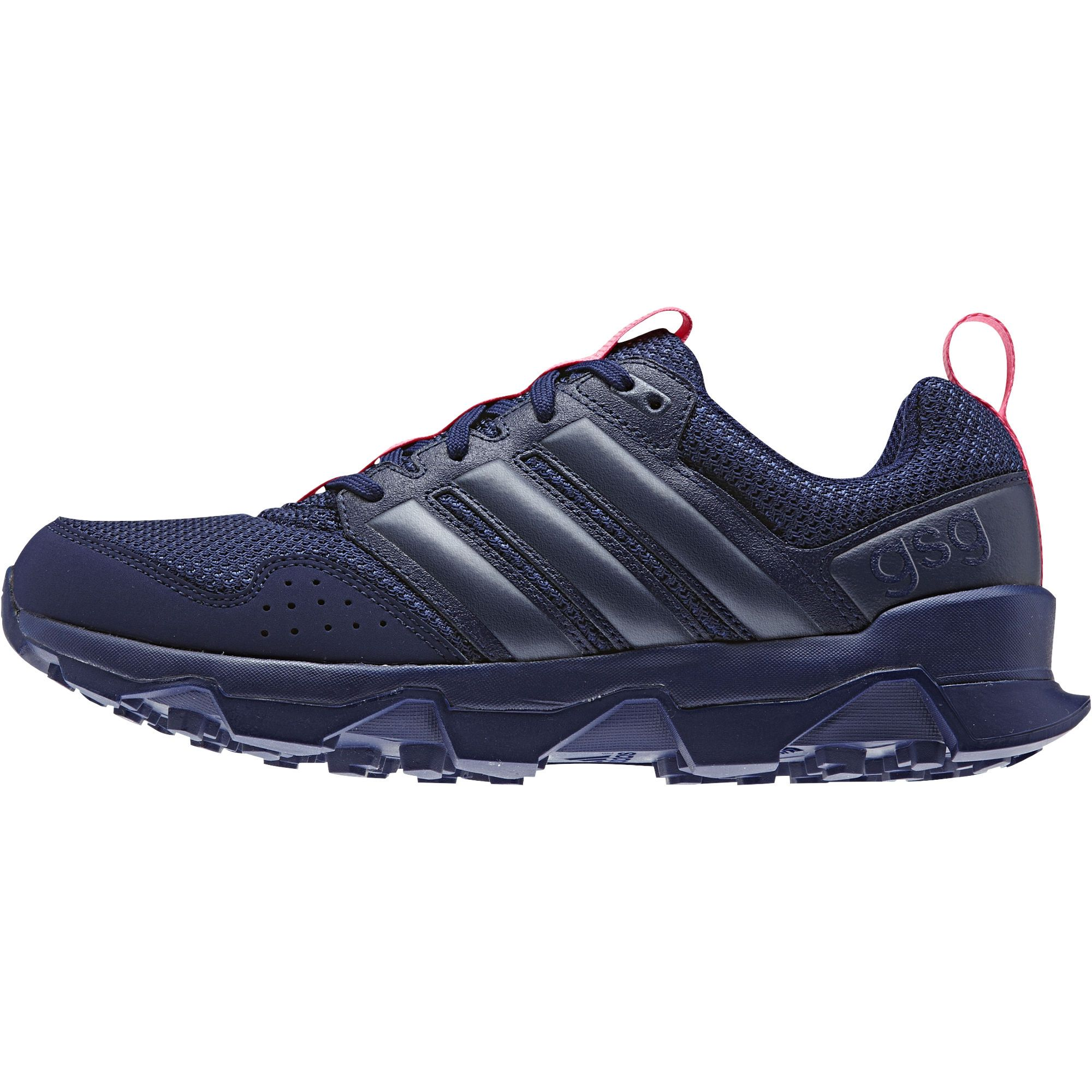 check out 94a6f 9ecb4 wiggle.com.au   Adidas Women s GSG9 TR Shoes - SS15   Offroad Running Shoes