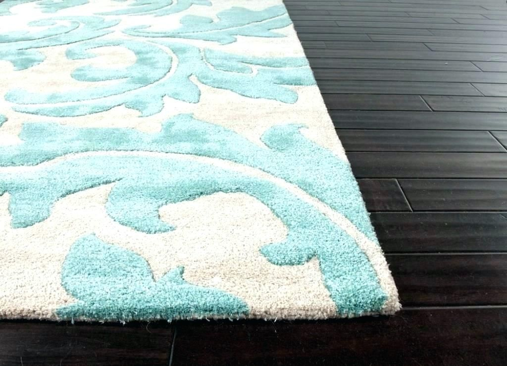 Beautiful Navy Blue Area Rug 8x10 Images Good Navy Blue Area Rug