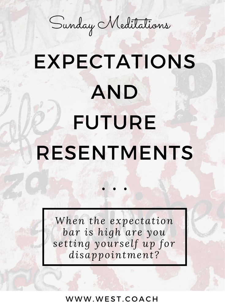 Printable Worksheets resentments worksheets : Eileen West Life Coach Blog | Expectations and Future Resentments ...