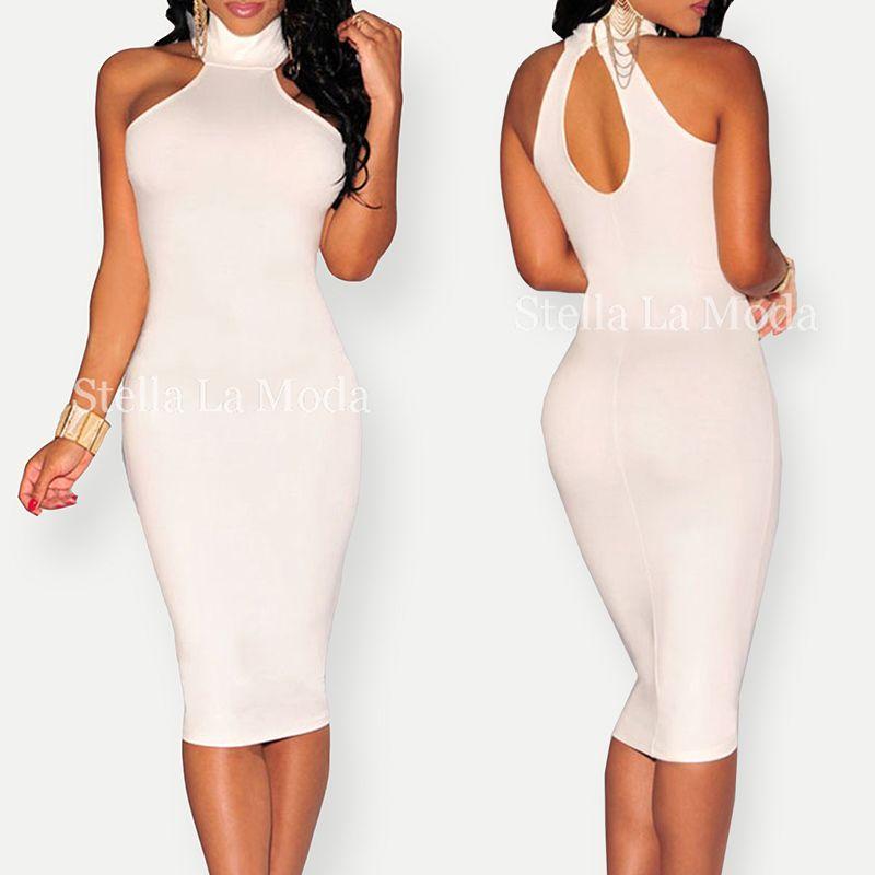 A wardrobe must-have!  Dress: $24.99   @stellalamoda #fashion #LBD #sexy #trendy #style #hot