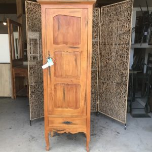 Cabinets Archives Nadeau New Orleans Mirror Cabinets Image