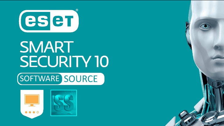 Descargar eset nod32 antivirus gratis version completa 2020