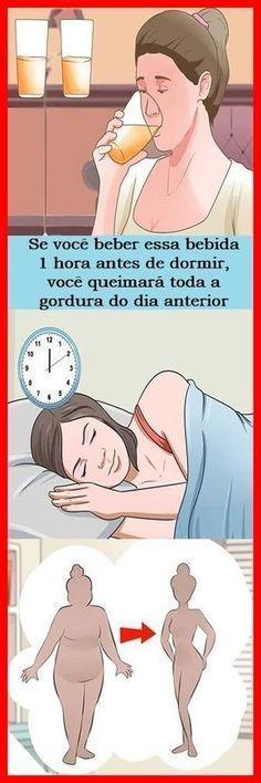Postura dormir para adelgazar