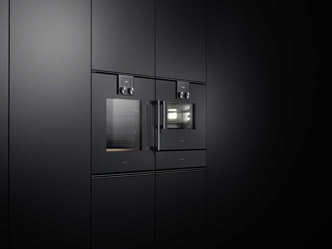 12 Apparatuur ideas   kitchen appliances, locker storage, garbage ...