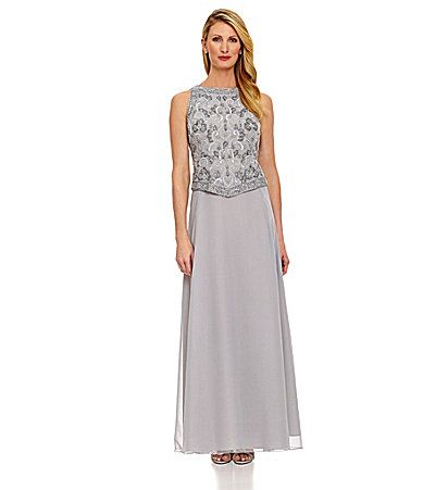 Cocktail dresses for wedding lord and taylor