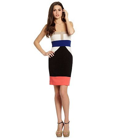 47ed6233884 Available at Dillards.com  Dillards BCBG Max Azria