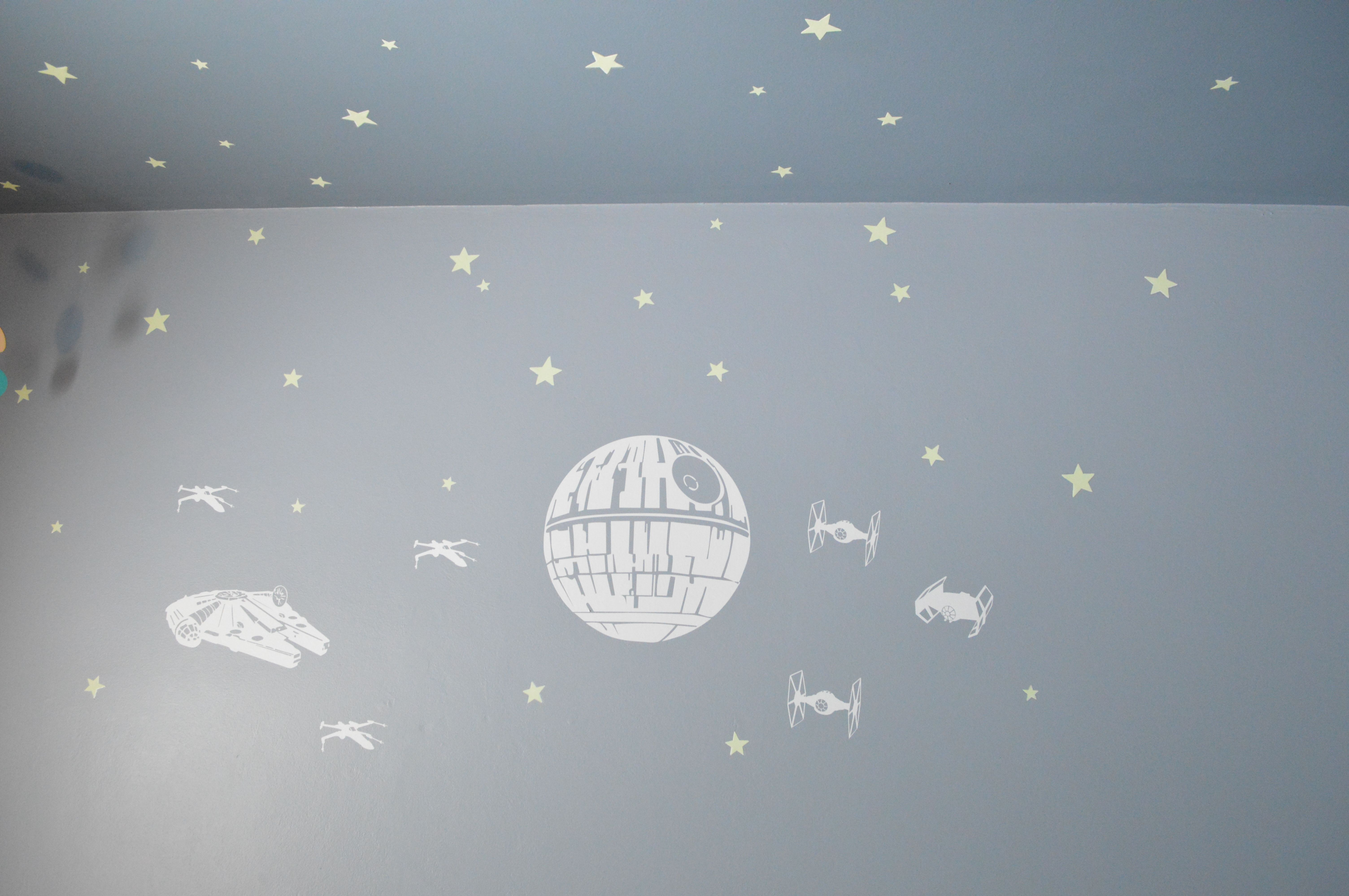 Star Wars Decorations For Bedroom Cheap Star Wars Wall Decor Find Star Wars Wall Decor Deals On Star