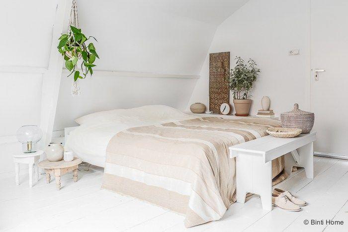 Fotos Slaapkamer Restylen : Afbeeldingsresultaat voor slaapkamer slaapkamer