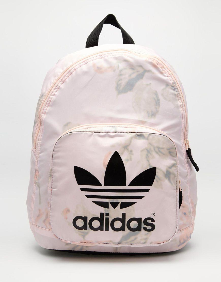 el último Emociónate Polo  voy de vacacioenes una de estas me falta ,Adidas shoes #adidas #shoes |  Adidas bags, Bags, Backpacks