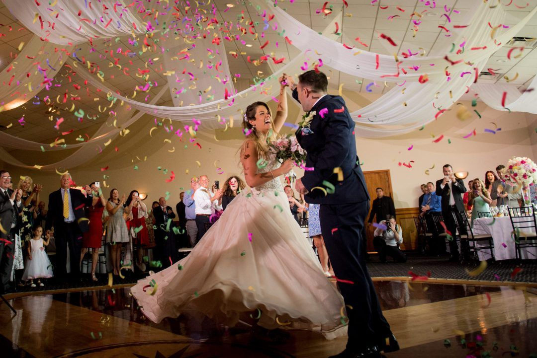 Long Island Wedding Venues Long Island Weddings Island Weddings