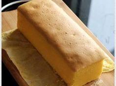Pin Di Cake Bread N Baking