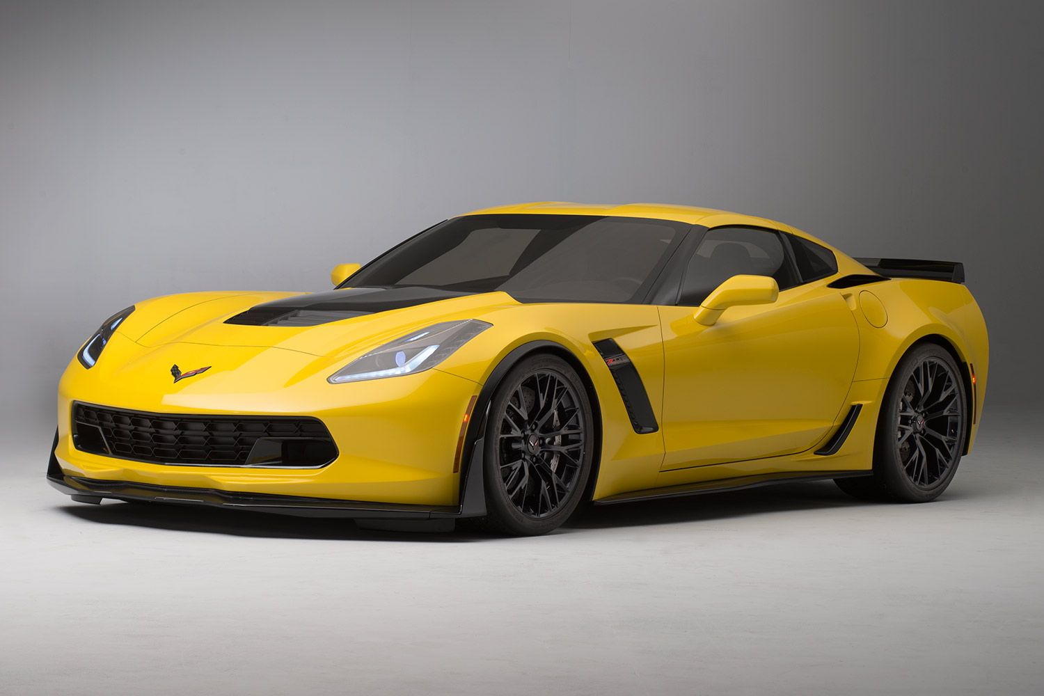 Chevrolet corvette c2 sting ray reviews prices ratings with - Chevrolet Corvette Grand Sport Wallpaper Hd Car Wallpapers 1600 1200 Corvette Wallpaper 49 Wallpapers Adorable Wallpapers Wallpapers Pinterest