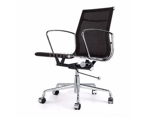 Management Mesh Office Chair Eames Replica Black Dunn Furniture Office Chair Mesh Office Chair Chair