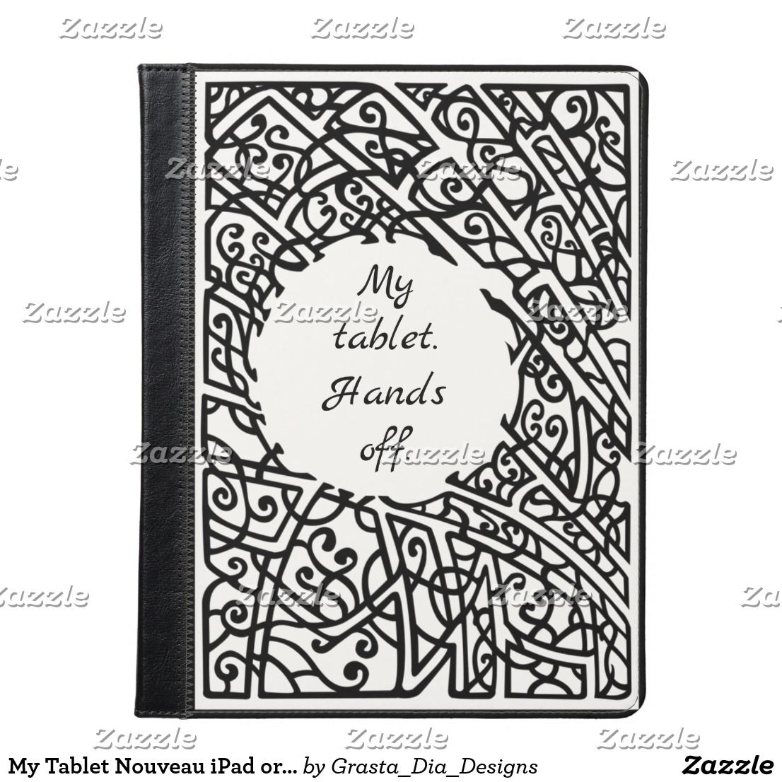 My Tablet Nouveau Ipad Or Kindle Case Coloring Book App Kindle Case Coloring Books