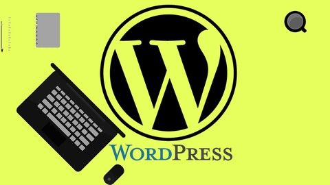 WordPress essentials Step by Step setup and using Wordpress | Crash course to learn how to setup Wordpress and Use WordPress effectively. Get posting create your own website