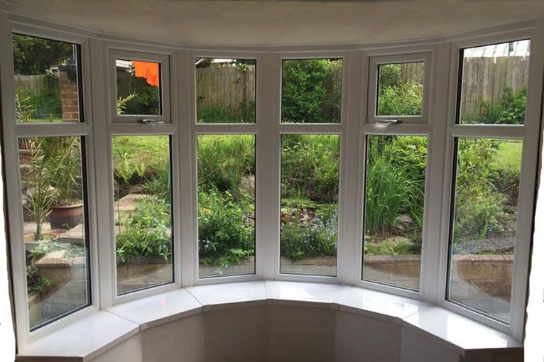 Upvc Bow And Bay Windows Coventry Armour Online Quote Knoxville Renwal Andersen
