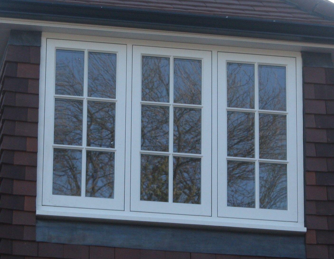 Kitchen servery window ideas  privett timber windows  beautiful georgian design timber windows