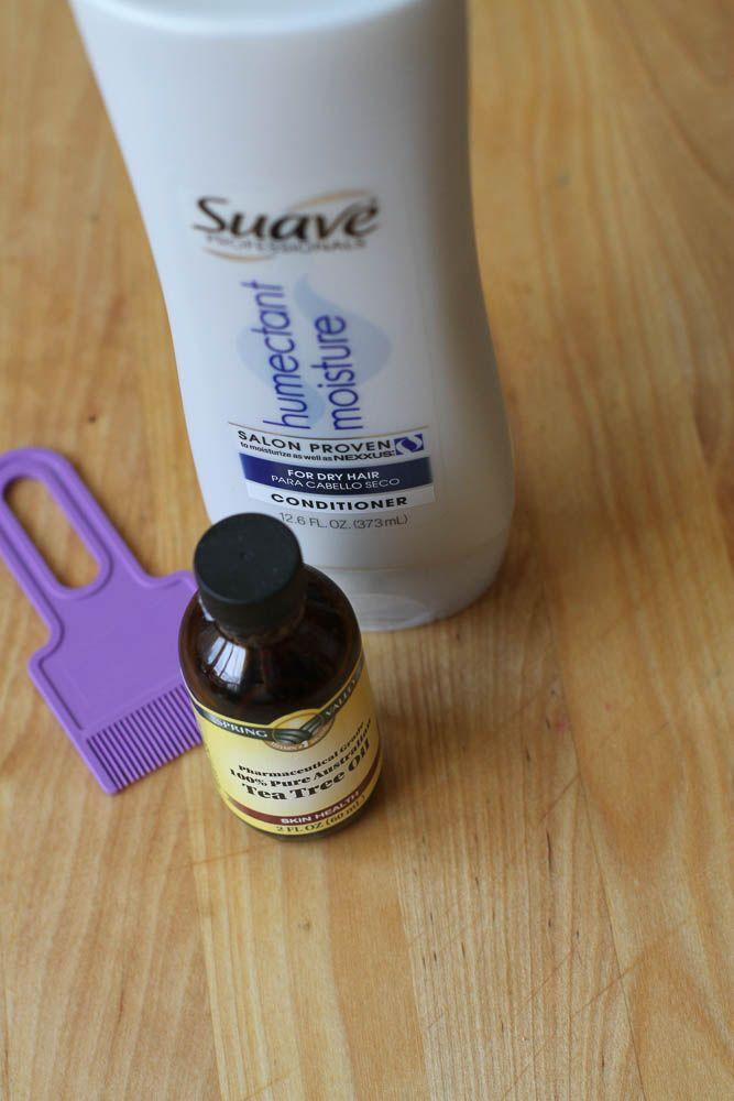 30433509cff91c408500860c69df9e5e - How To Get Rid Of Lice Using Tea Tree Oil