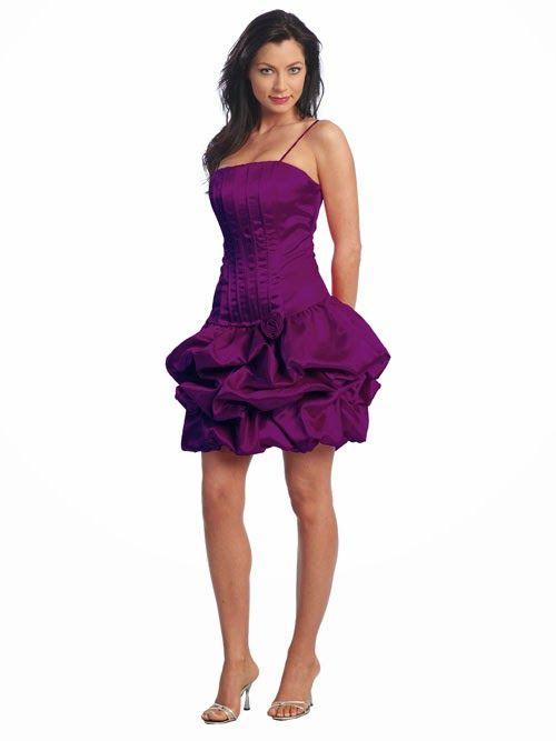 purple | Purple dresses, recipes and so on | Pinterest