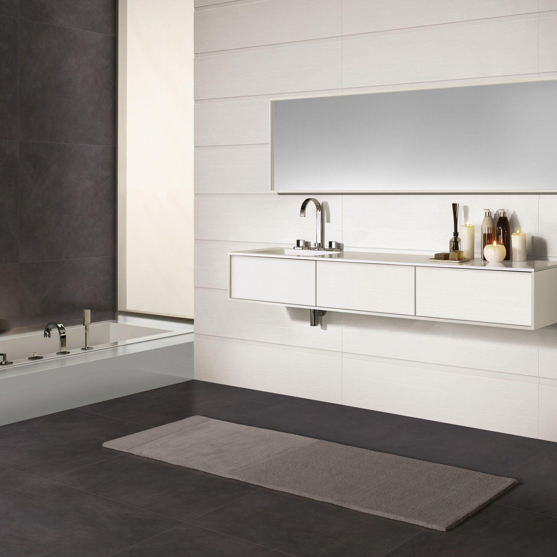 Bathroom Tiles Ravishing Dark Brown Mosaic Solid Polish Porcelain Bathroom Floor Tile Ideas With