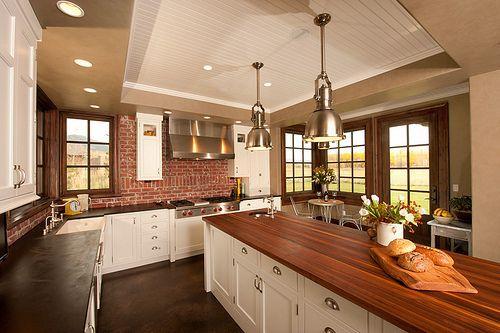 beautiful i need this kitchen moderne k chen pinterest moderne k che k che und. Black Bedroom Furniture Sets. Home Design Ideas